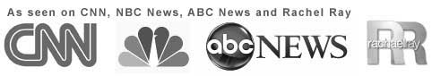 News channels logos
