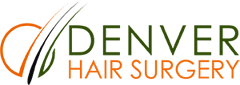 Denver Hair Surgery