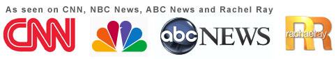 News channels logo
