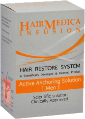 Hair Medica Infusion picture