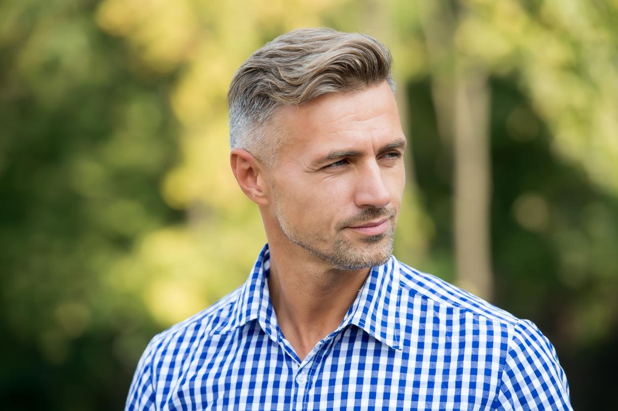 Is hair restoration permanent?